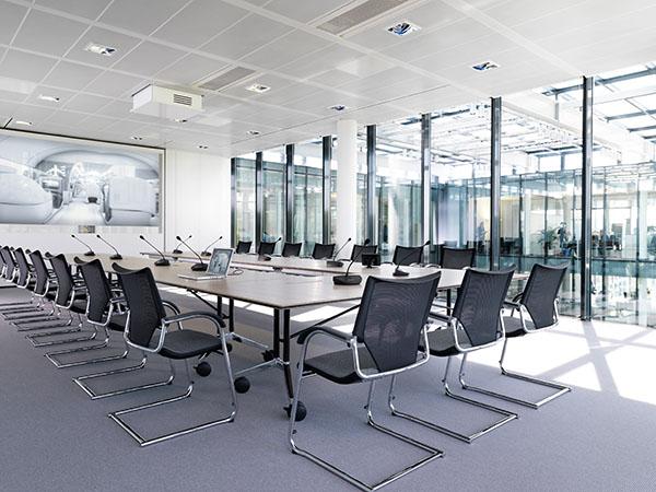 SchottWilkhahn_Conferenceroom2